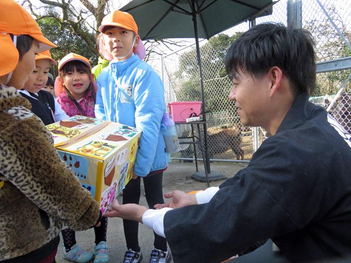 2016-12-8dongurikifu3