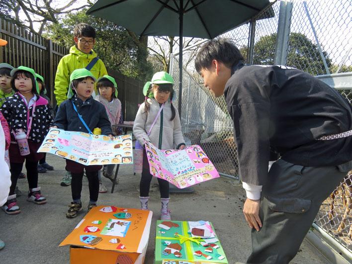 2016-12-8dongurikifu4